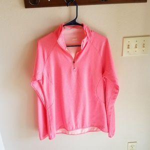 Avia Coral Active Pullover